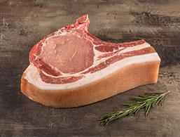 Kräuterschwein